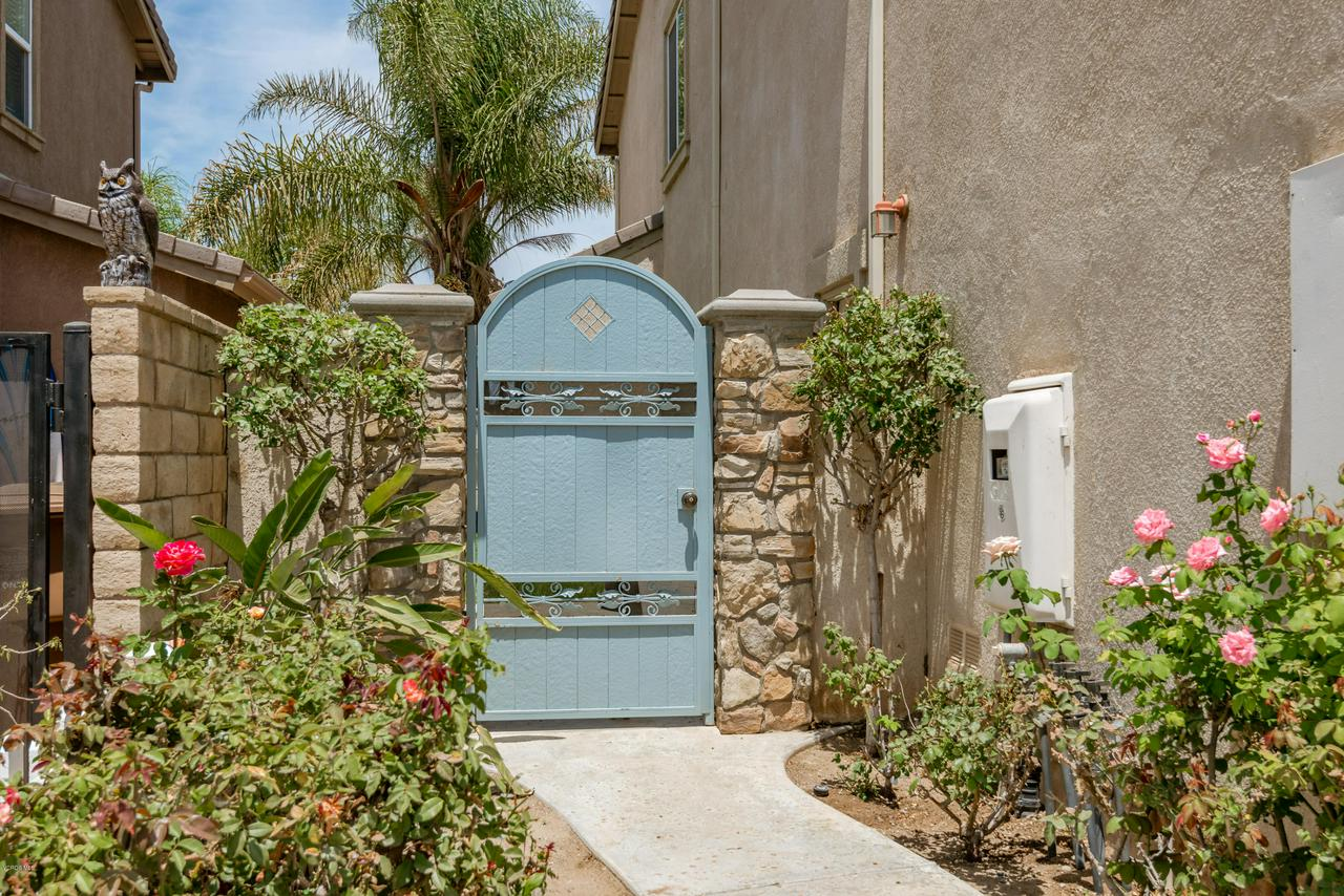 167 BELLAFONTE COURT, CAMARILLO, CA 93012  Photo 19