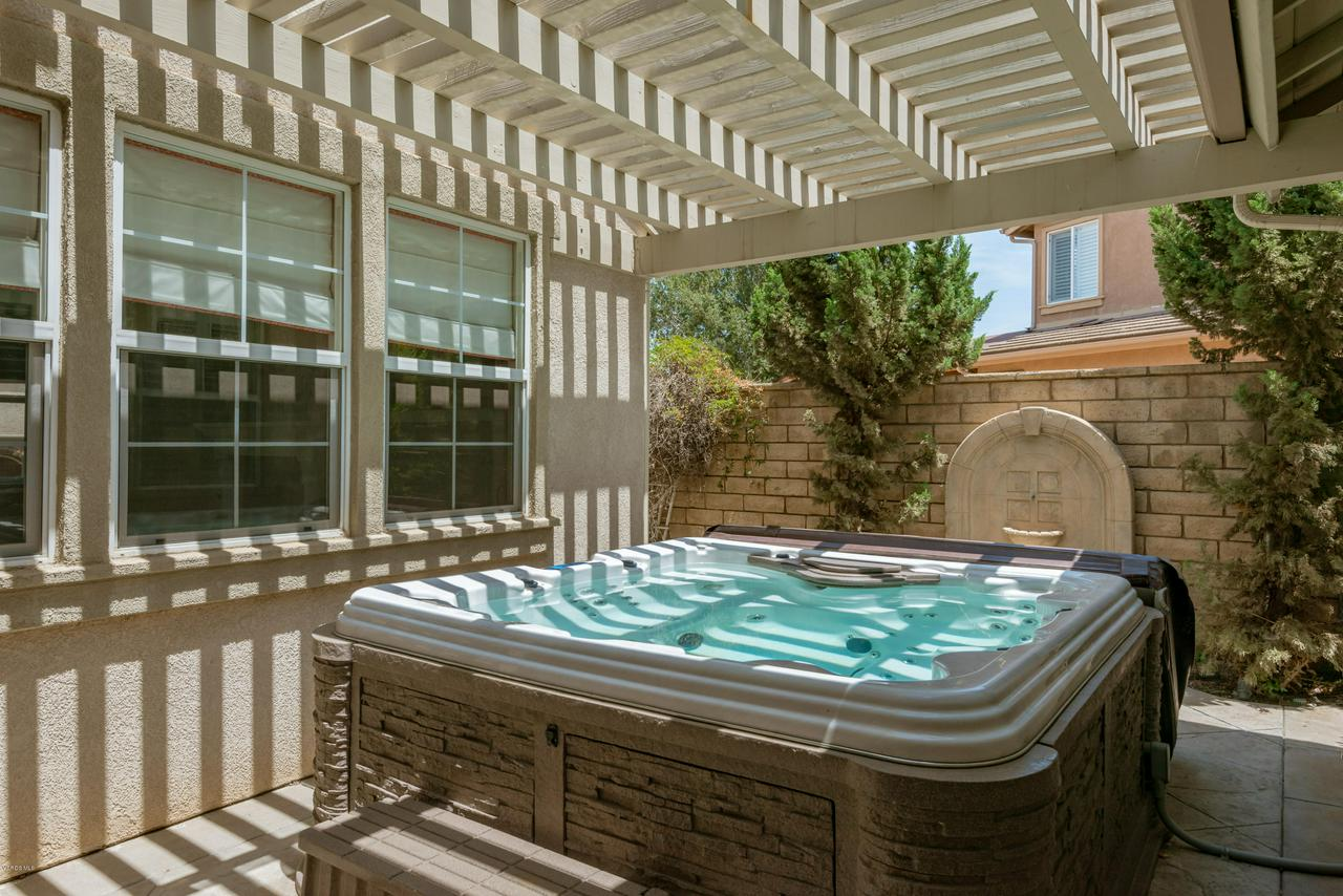 167 BELLAFONTE COURT, CAMARILLO, CA 93012  Photo 10