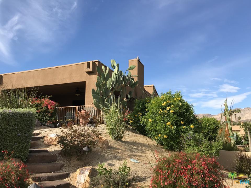 73225 FOXTAIL, Palm Desert, CA 92260