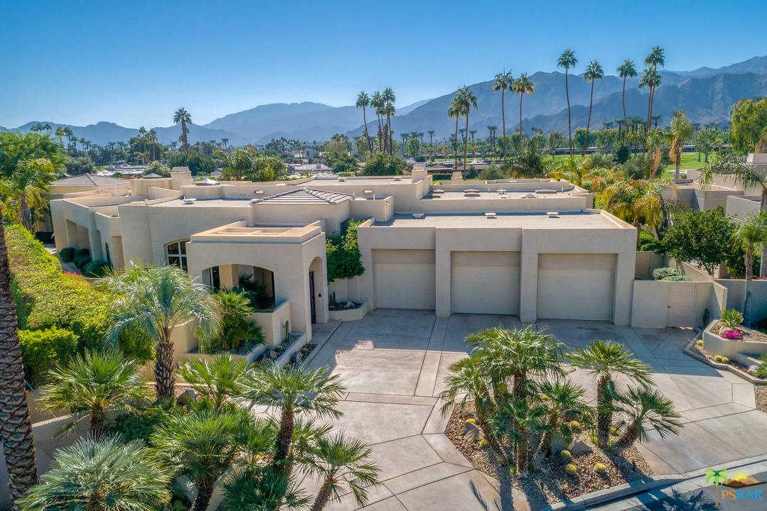 139 WATERFORD, Rancho Mirage, CA 92270