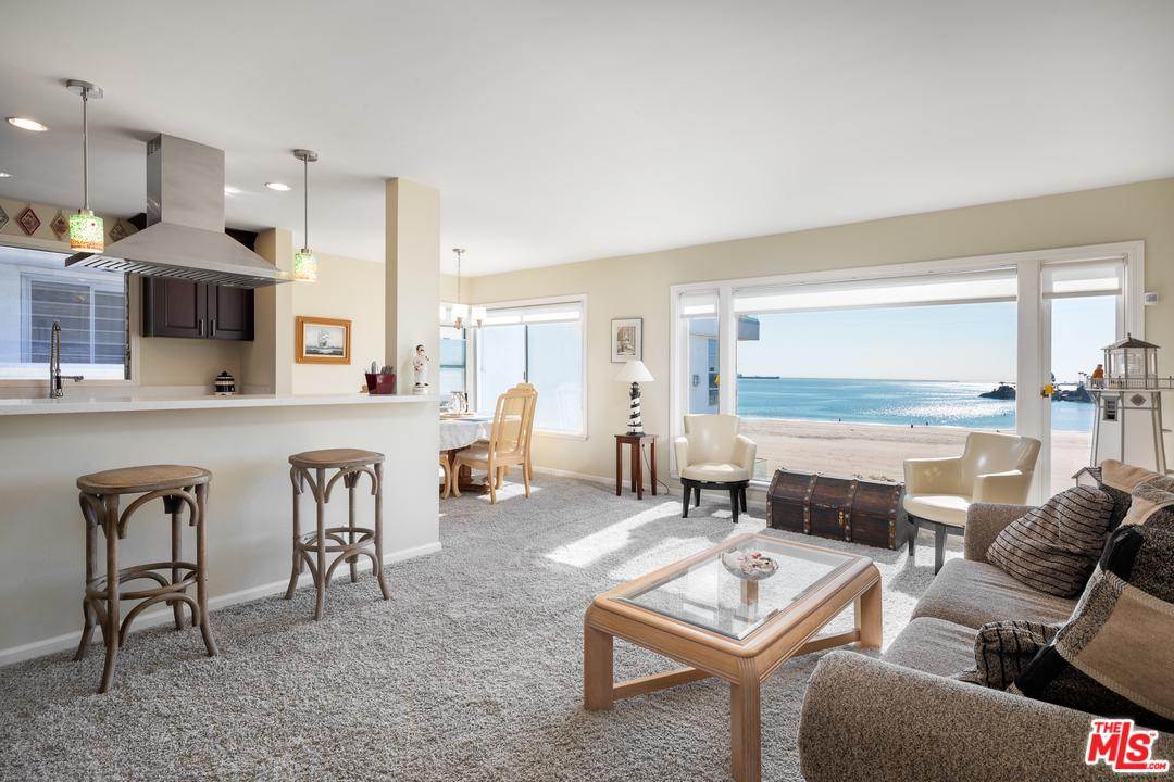 1100 OCEAN, Long Beach, CA 90802