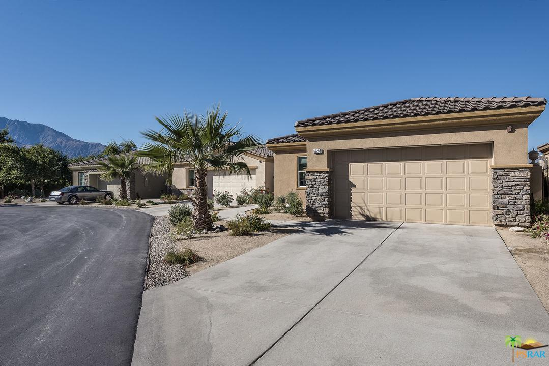 67296 LAKOTA COURT, Cathedral City, CA 92234