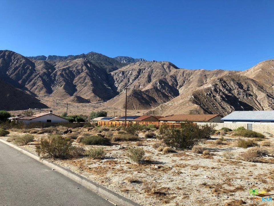 15793 OREANA, Palm Springs, CA 92262