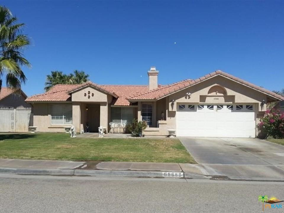 Photo of 69688 STONEWOOD CT, Cathedral City, CA 92234