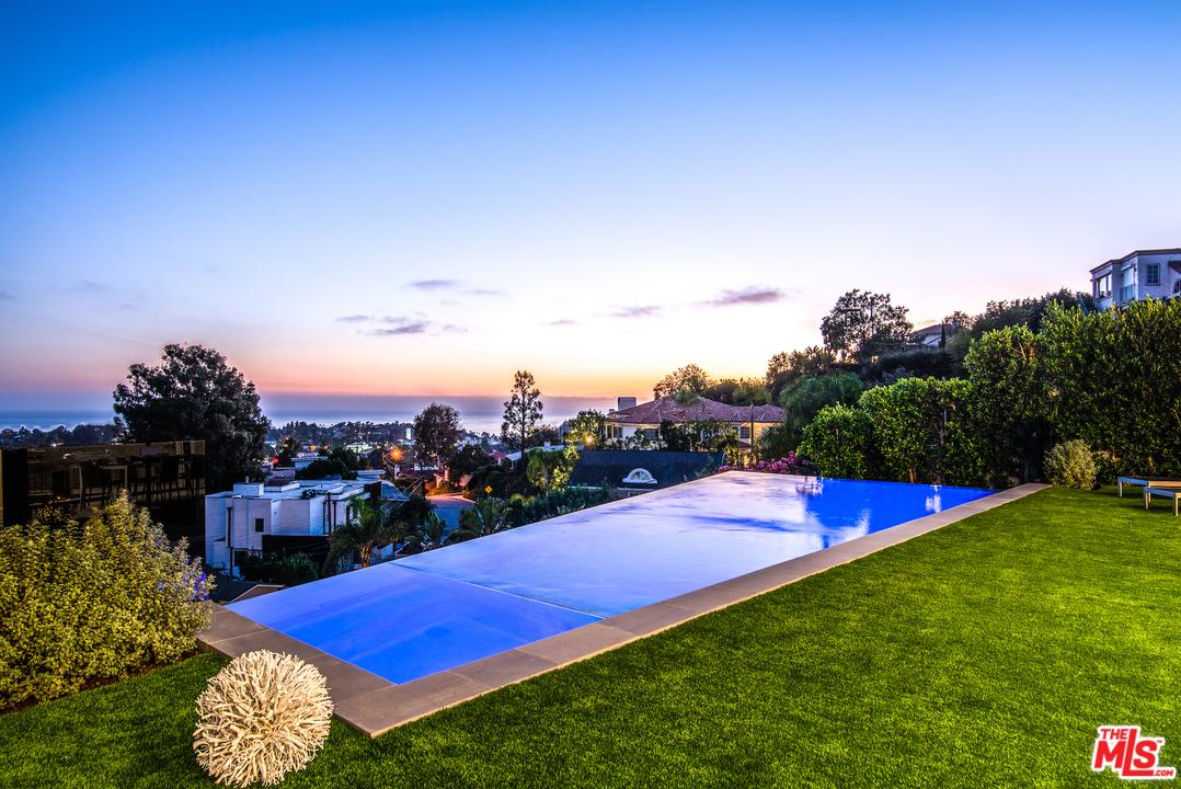 Property for sale at 1337 MONUMENT ST, Pacific Palisades,  CA 90272