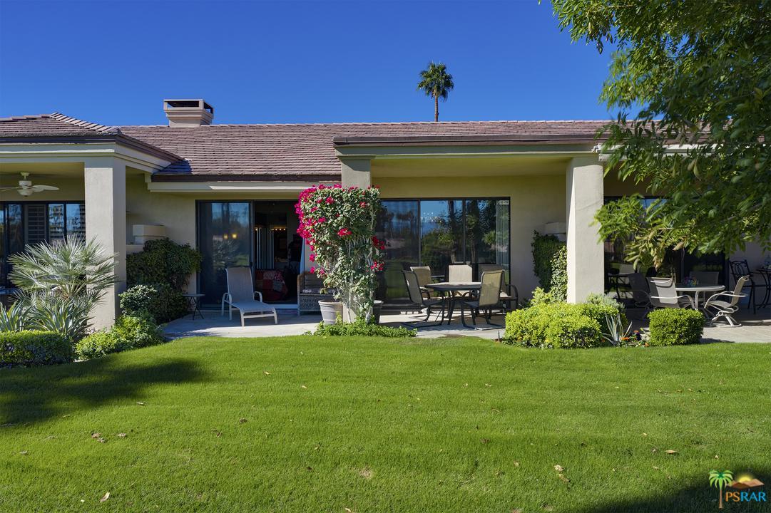 38722 Gladiolus Lane Palm Springs Condos Amp Apartments