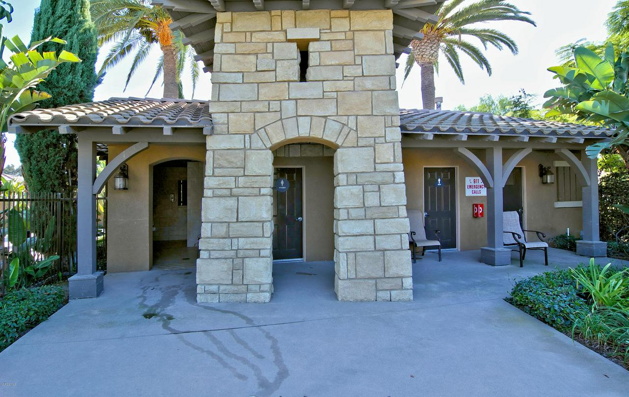 3046 WHITE ROCK ROAD, CAMARILLO, CA 93012  Photo 49