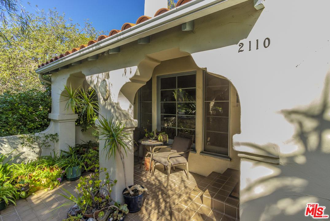 Property for sale at 2110 PARNELL AVE, Los Angeles,  CA 90025