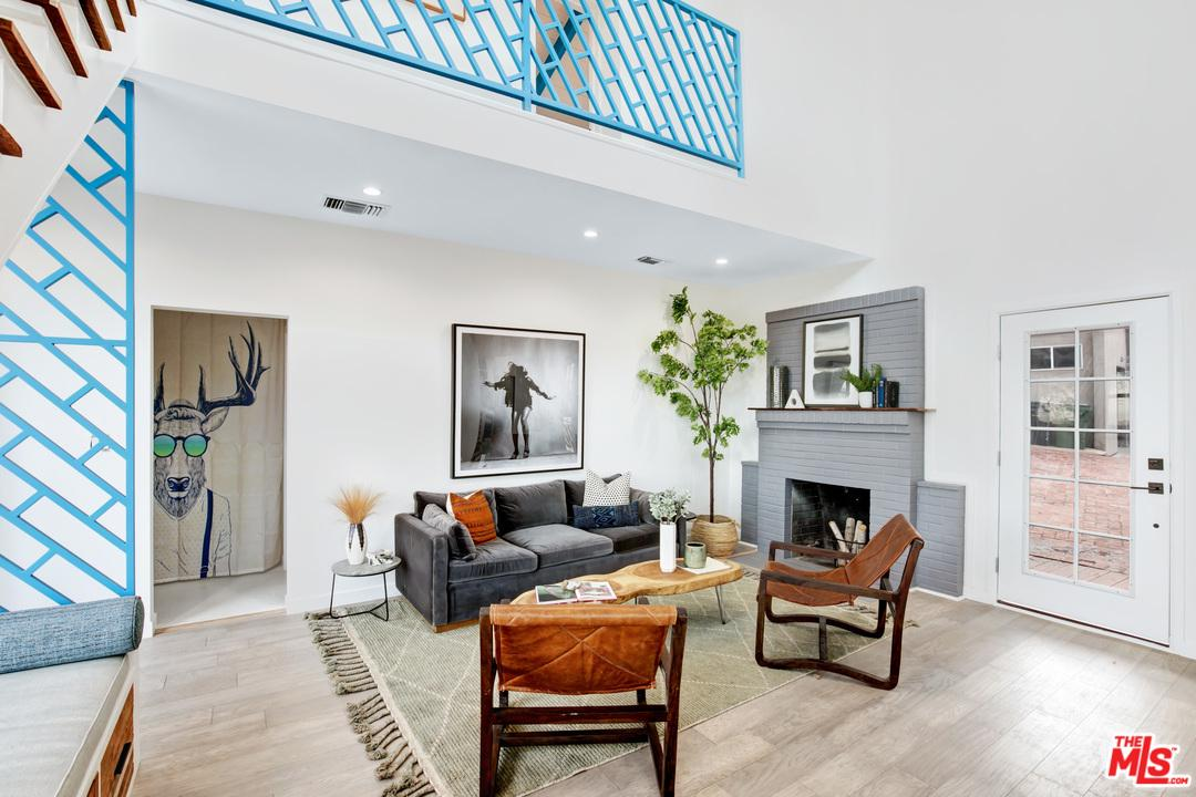 Property for sale at 2592 ADELBERT AVE, Los Angeles,  CA 90039