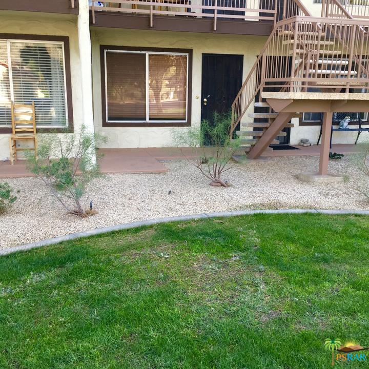 9639 SPYGLASS, Desert Hot Springs, CA 92240