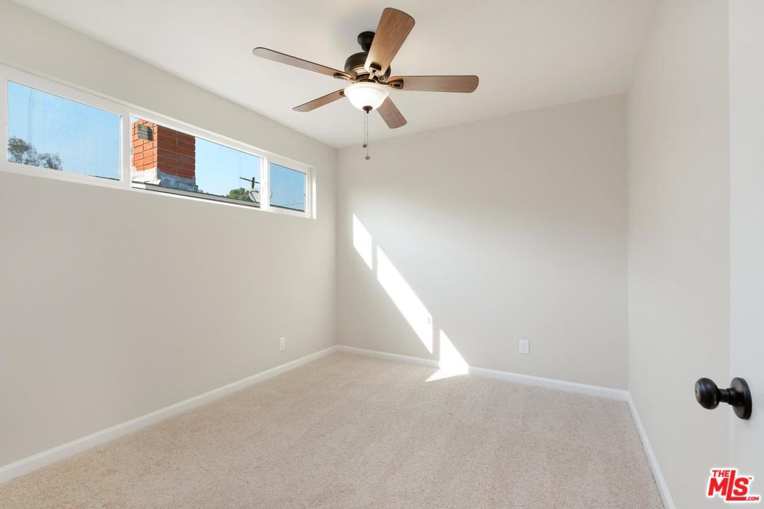 167 29TH, Long Beach, CA 90806