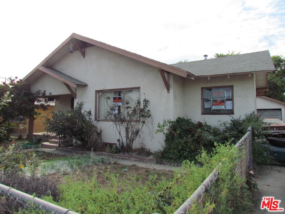 8765 PRINCE, Los Angeles (City), CA 90002