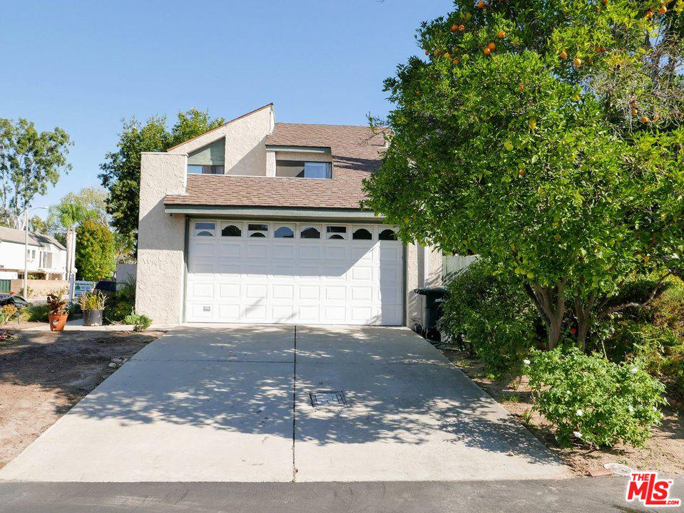 22745 BAYSHORE, Lake Forest, CA 92630