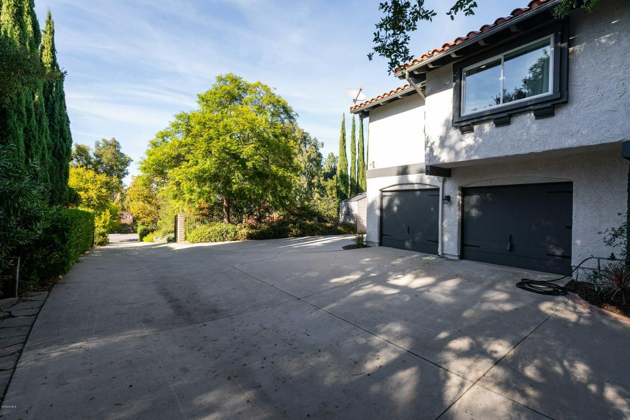 656 KENWOOD, Newbury Park, CA 91320 - JDoddPhoto_656 Kenwood St_Finals-86