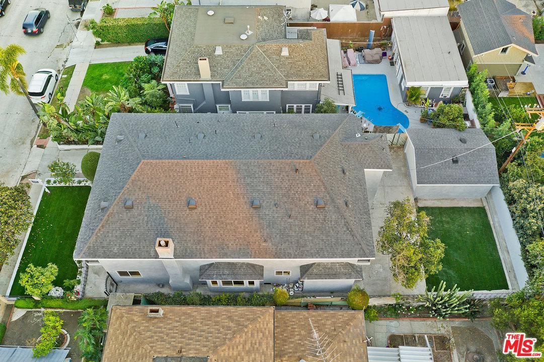 4046 7TH, Los Angeles (City), CA 90005