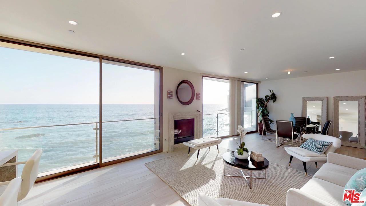 20624 PACIFIC COAST, Malibu, CA 90265