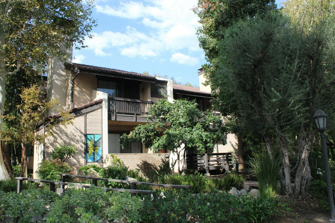 21821 BURBANK, Woodland Hills, CA 91367 - IMG_7743