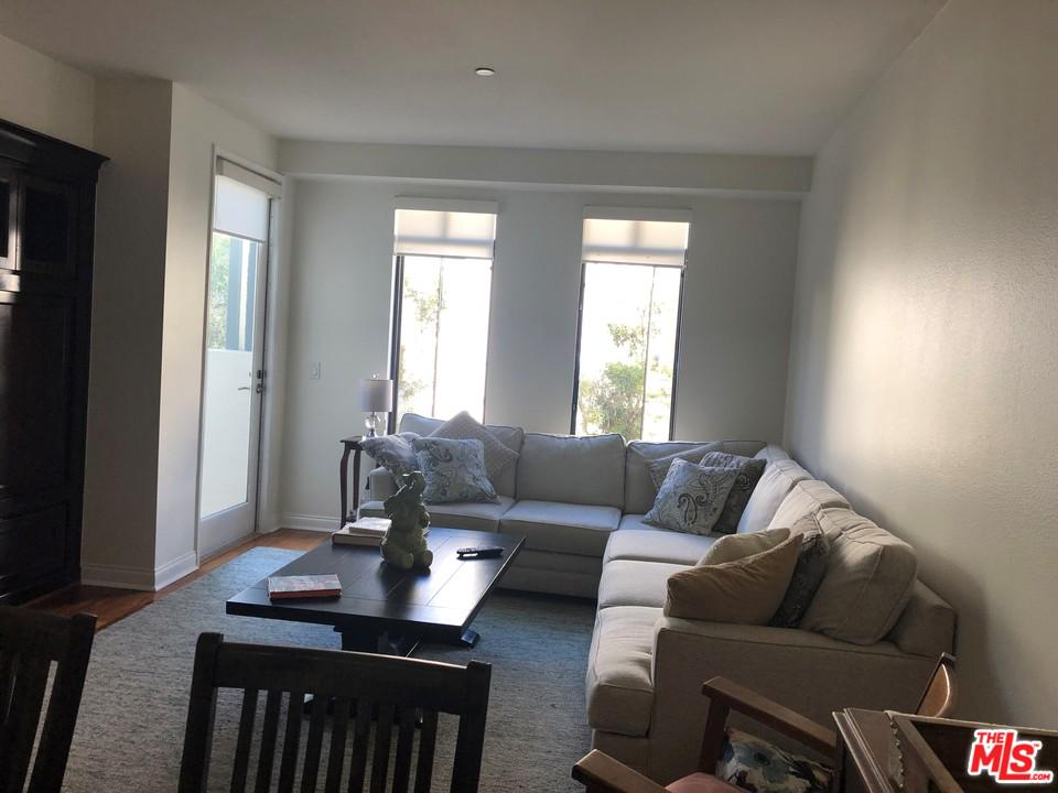 5625 CRESCENT, Playa Vista, CA 90094