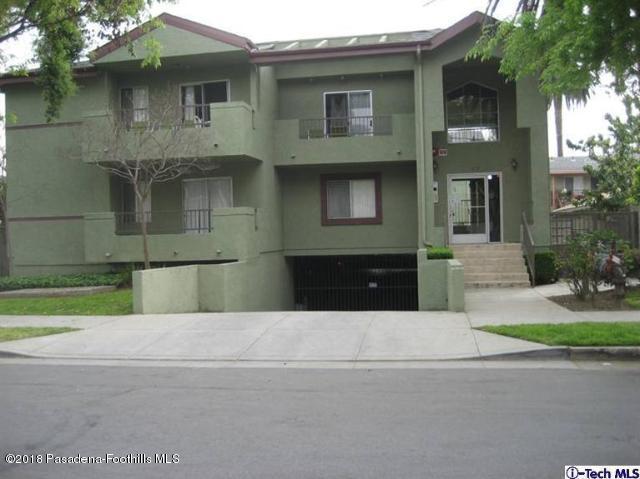 372 ASHTABULA, Pasadena, CA 91104 - Ashtabula pic