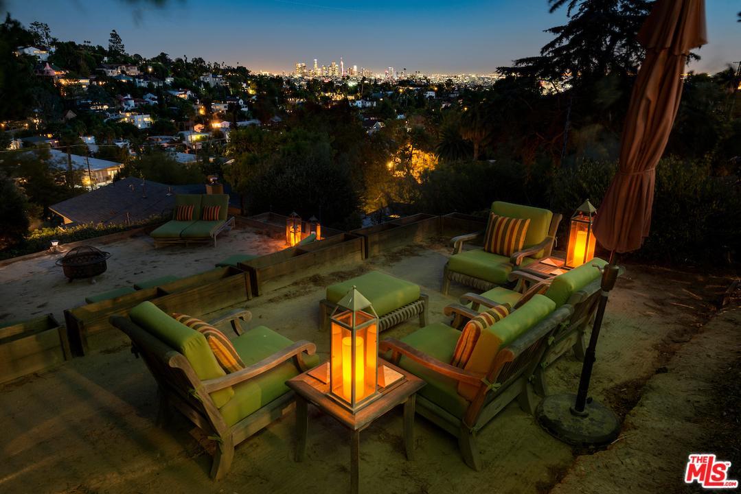 2591 DEARBORN, Los Angeles (City), CA 90068