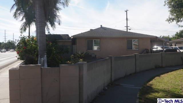 2318 LAURA LINDA, Santa Ana, CA 92704