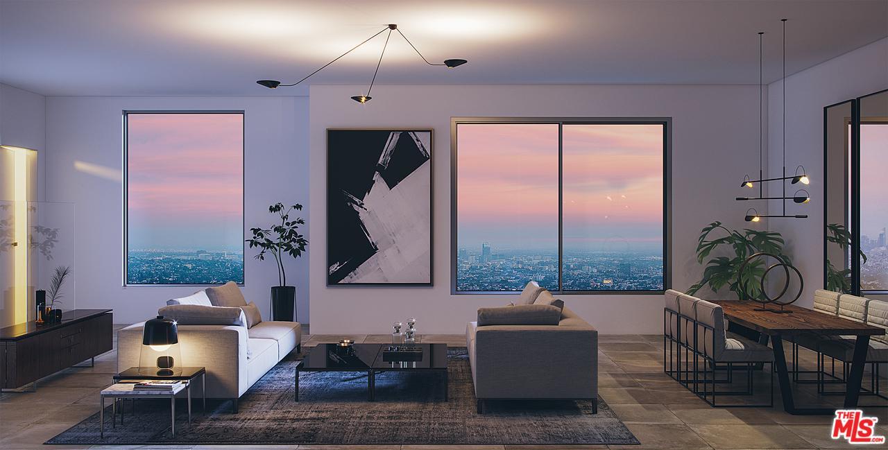 8166 MANNIX, Los Angeles (City), CA 90046