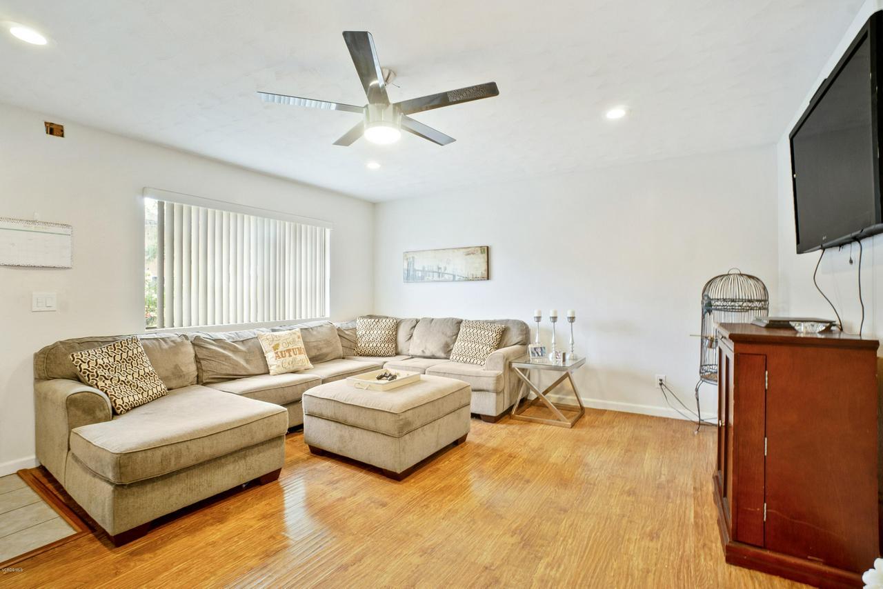 View Property 2061 North Avenida Refugio 1 Simi Valley Ca 93063