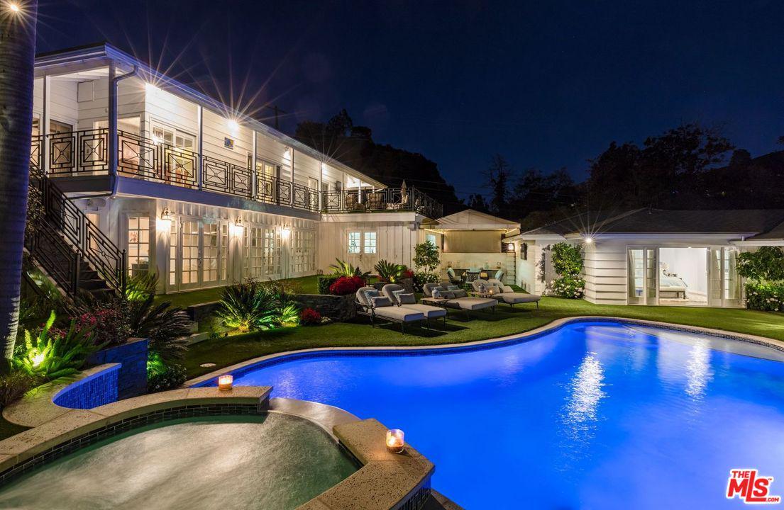 Photo of 2241 BETTY LN, Beverly Hills, CA 90210