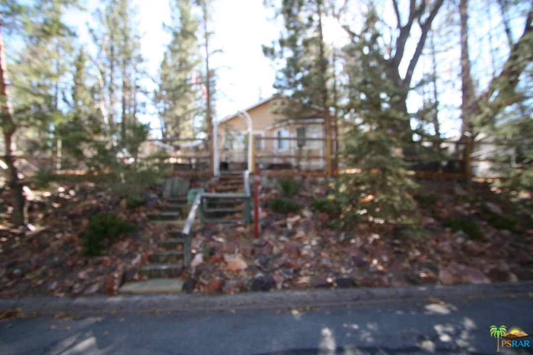 42805 JUNIPER, Big Bear, CA 92315