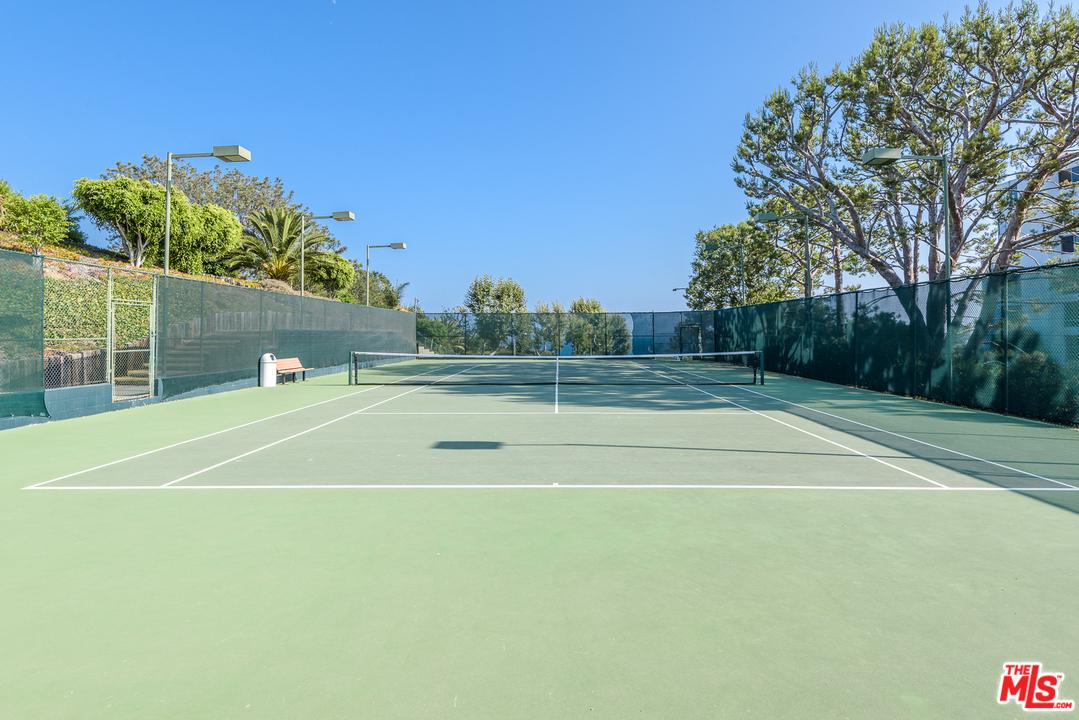 17350 WEST SUNSET #306C, PACIFIC PALISADES, CA 90272  Photo 16