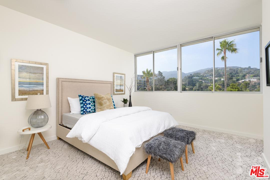 17350 WEST SUNSET #306C, PACIFIC PALISADES, CA 90272  Photo 10