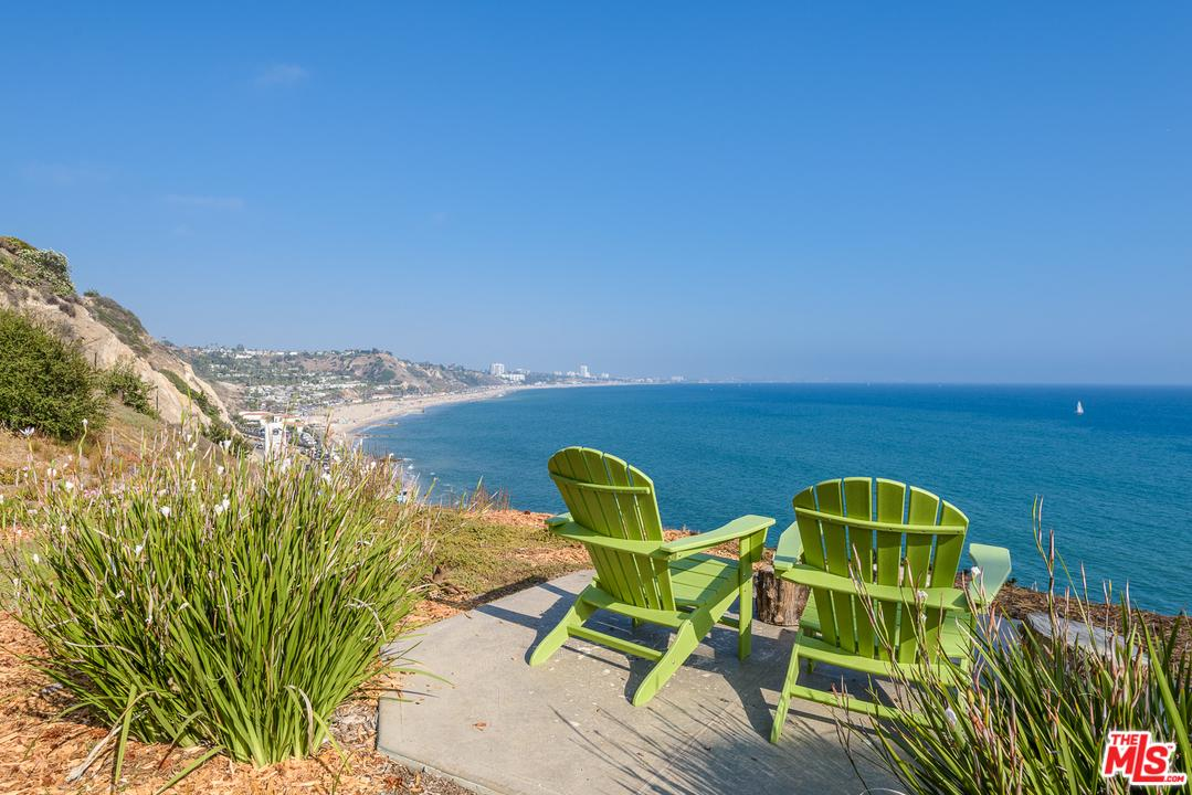 17350 WEST SUNSET #306C, PACIFIC PALISADES, CA 90272  Photo 15