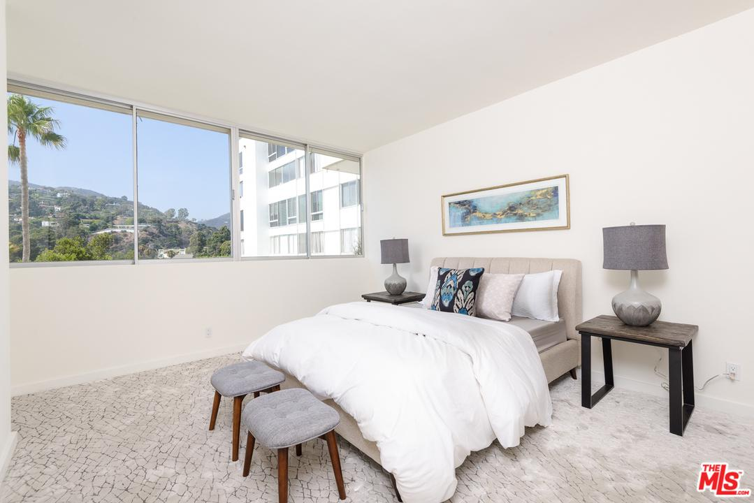 17350 WEST SUNSET #306C, PACIFIC PALISADES, CA 90272  Photo 8