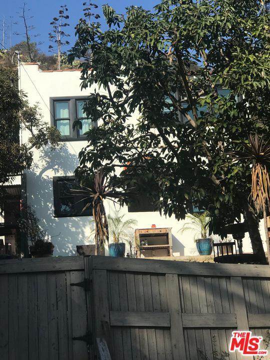 6139 GLEN ALDER, Los Angeles (City), CA 90068