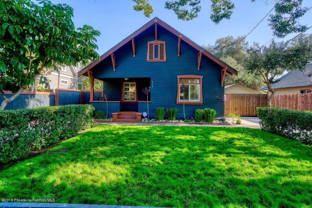 768 MADISON, Pasadena, CA 91104 - 768_Madison_LowRes_003