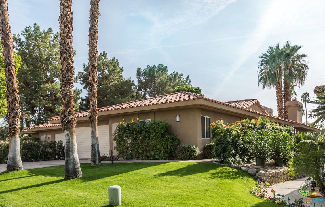 2 LAKE SHORE, Rancho Mirage, CA 92270
