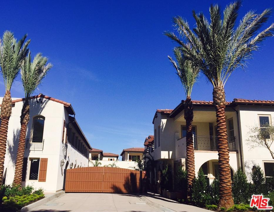 28220 HIGHRIDGE, Palos Verdes Estates, CA 90275