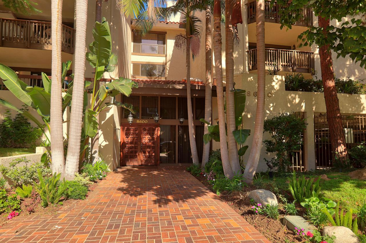 8600 TUSCANY, Playa Del Rey, CA 90293 - IMG_3174.jpeg