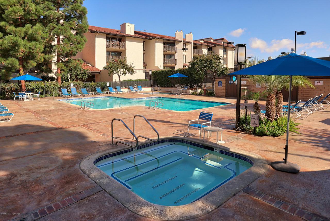 8600 TUSCANY, Playa Del Rey, CA 90293 - IMG_3116.jpeg
