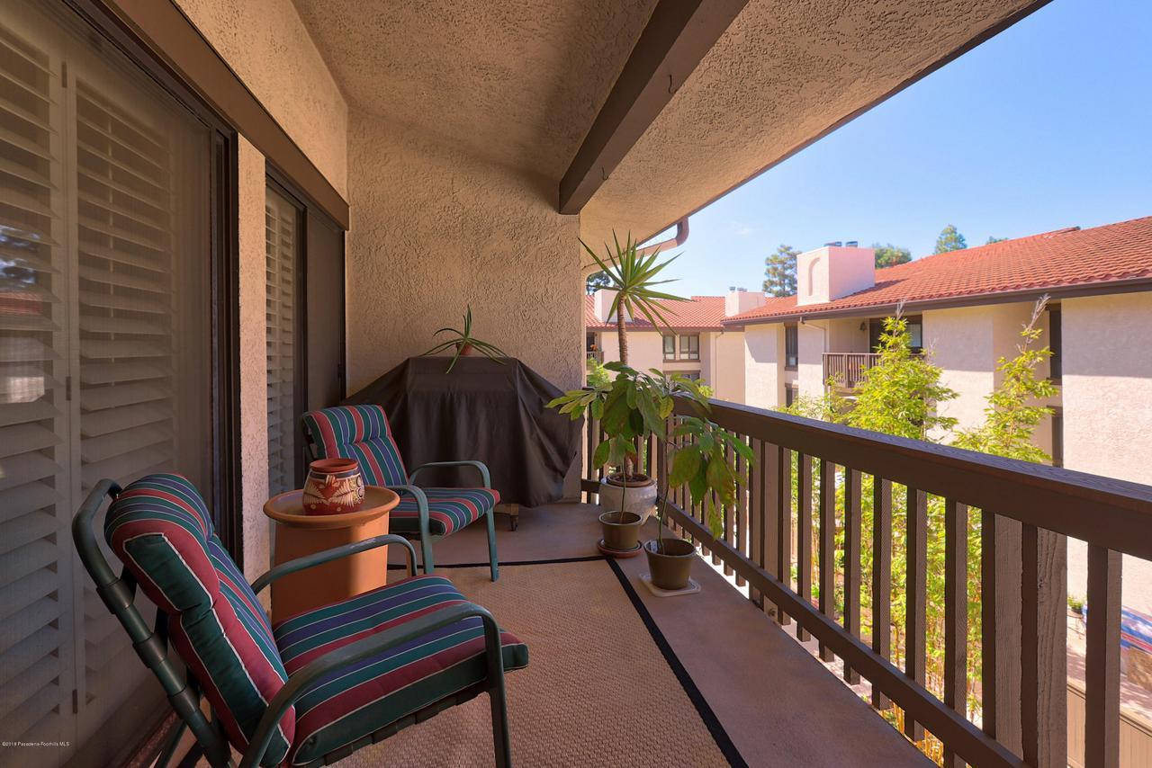 8600 TUSCANY, Playa Del Rey, CA 90293 - IMG_2974.jpeg