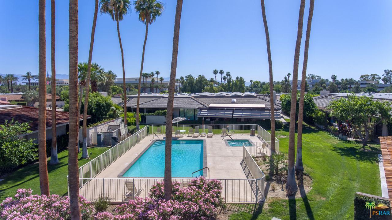 14 COLGATE, Rancho Mirage, CA 92270