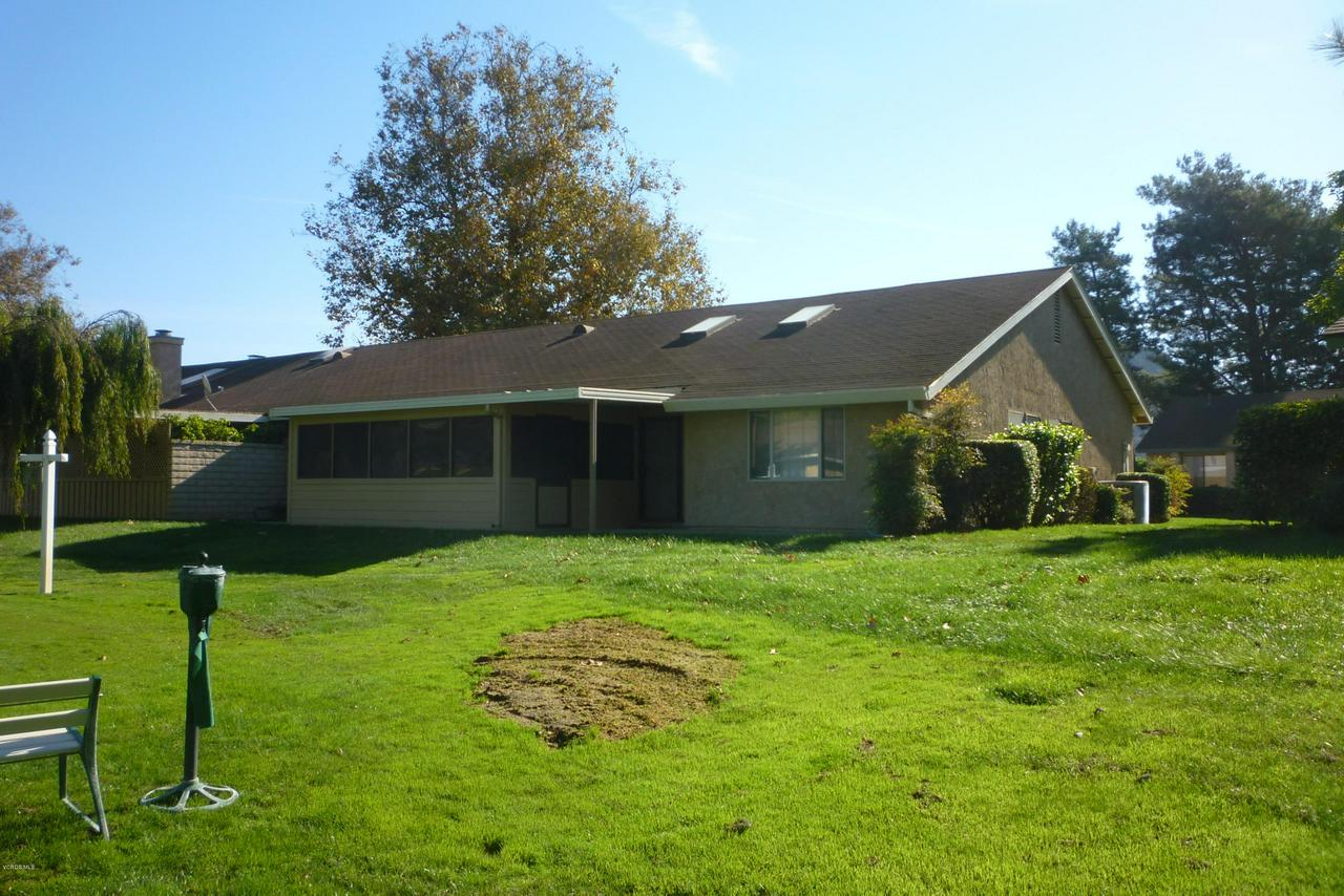 20309 VILLAGE 20, Camarillo, CA 93012 - For MLS Listing 009