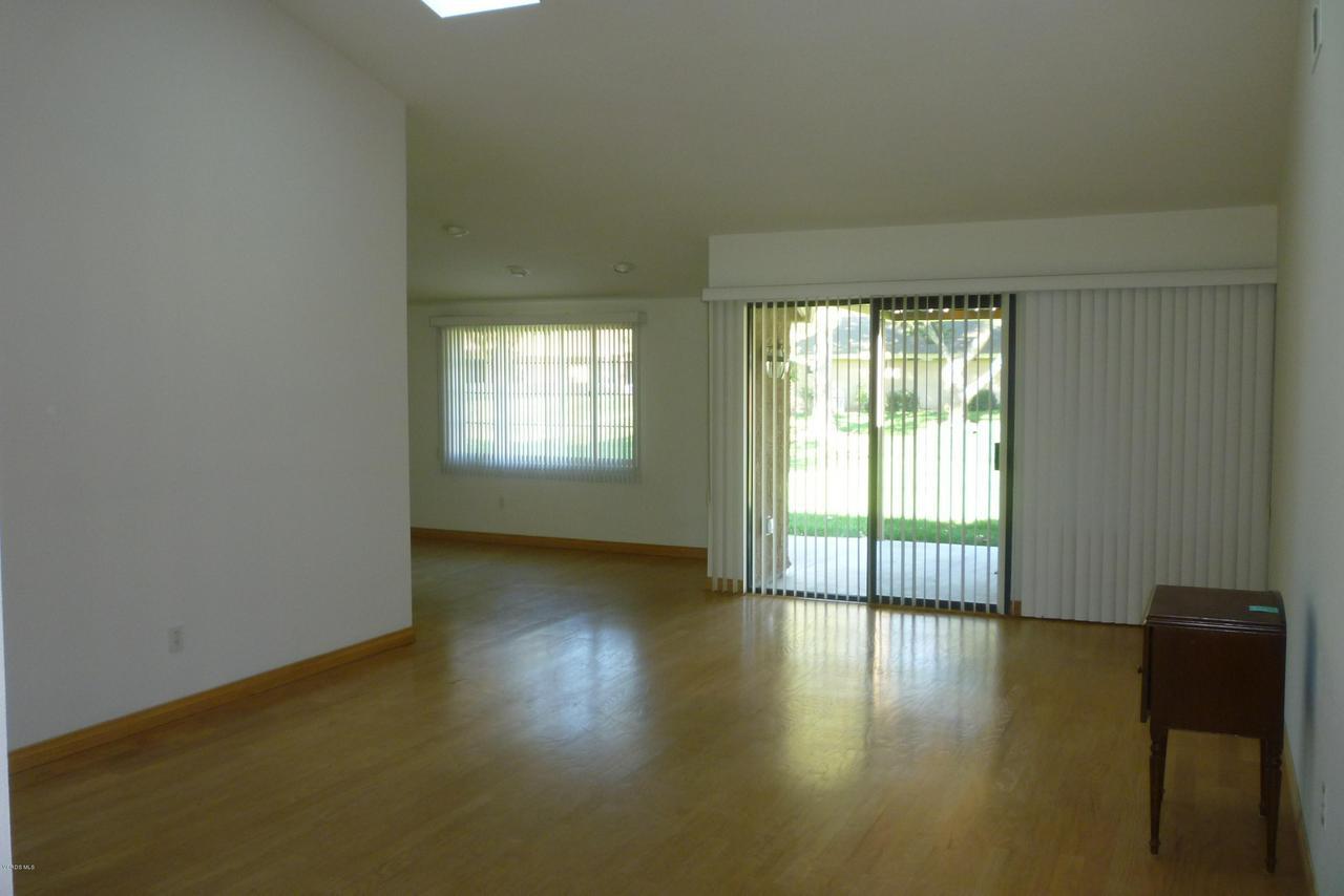 20309 VILLAGE 20, Camarillo, CA 93012 - For MLS Listing 023
