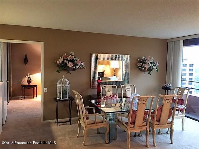24055 PASEO DEL LAGO, Laguna Woods, CA 92637 - dining room