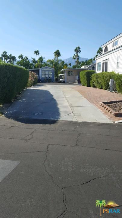69801 RAMON, Cathedral City, CA 92234