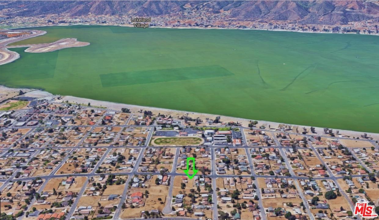 1105 SUMNER, Lake Elsinore, CA 92530