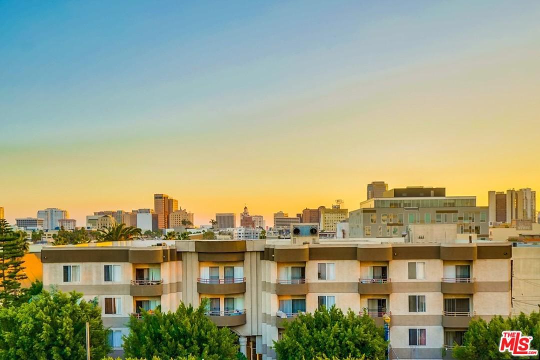 835 LOCUST, Long Beach, CA 90813