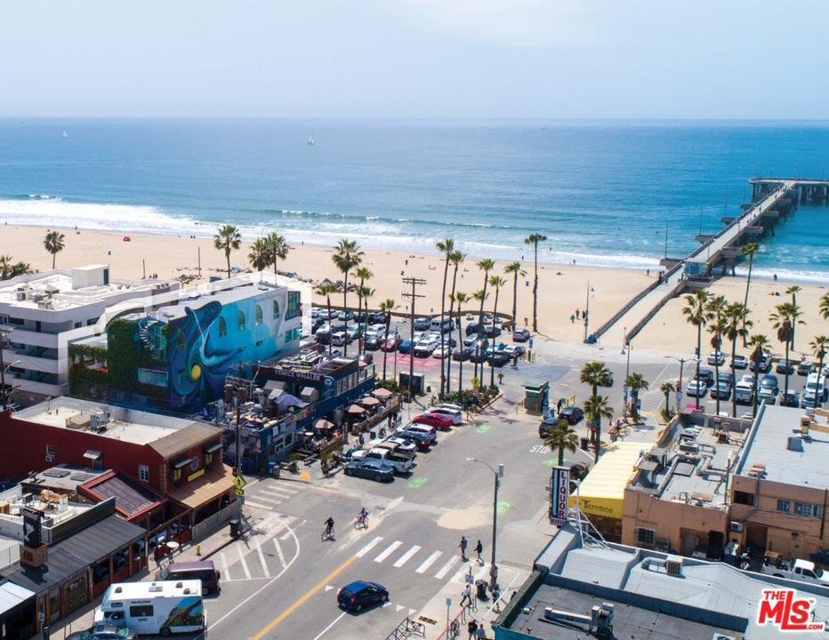 Photo of 3111 OCEAN FRONT WALK, Marina Del Rey, CA 90292