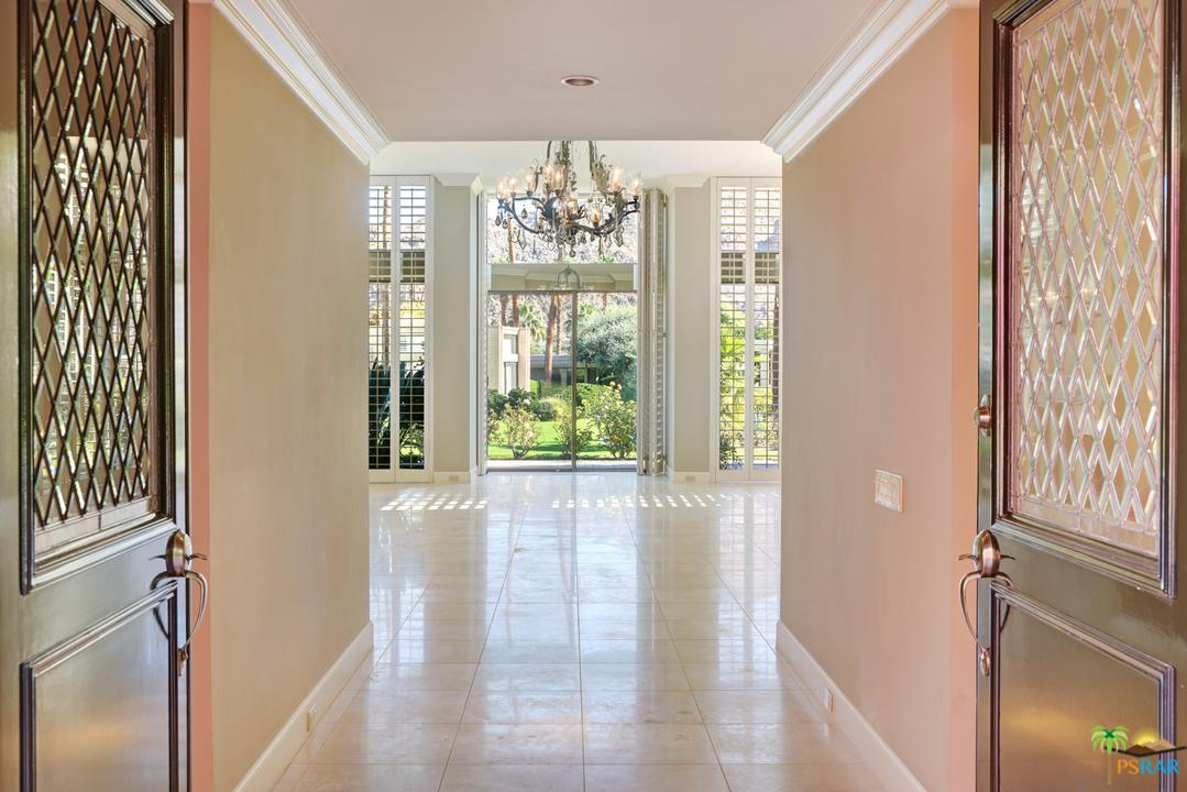 Photo of 47120 CRYSTAL, Indian Wells, CA 92210
