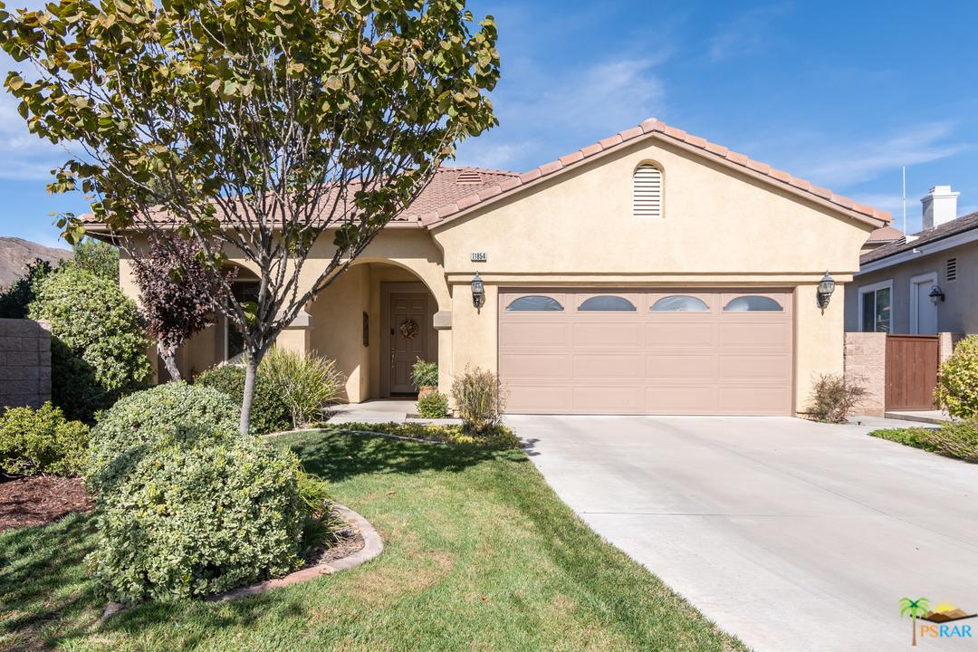 Photo of 11854 AVENEL LN, Yucaipa, CA 92399